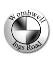 Wombwell Ings Road