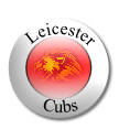 Leicester Cubs