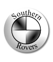 Southern Rovers